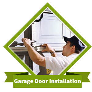 Galaxy Garage Door Service Kent, WA 253-528-3536